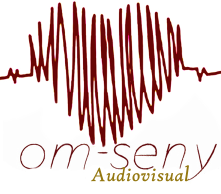 audiovusual